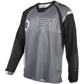 O'Neal Element FR Jersey Men, hybrid-black/gray
